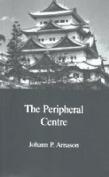 The Periperal Centre