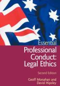 Essential Professional Conduct