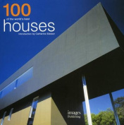 100 of the World's Best Houses