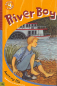 River Boy (Making Tracks S.)