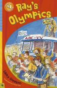 Ray's Olympics