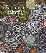 Papunya Painting