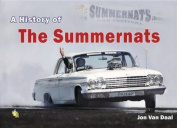 A History of the Summernats