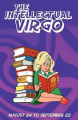 Intellectual Virgo the