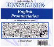 Understanding English Pronunciation [Audio]