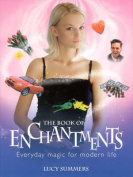 The Book of Enchantments
