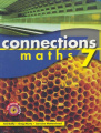 Connections Maths 7
