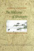 The Welcome of Strangers