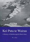 Kei Puta Te Wairau