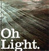 Oh Light