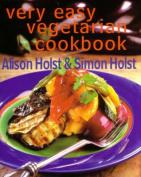 Very Easy Vegetarian