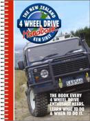 The New Zealand 4 Wheel Drive Handbook