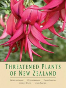 Threatened Plants of New Zealand