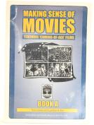 Making Sense of Movies A