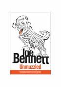 Unmuzzled