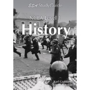 Year 11 NCEA History Study Guide