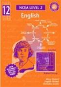 Year 12 Ncea English