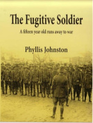 The Fugitive Soldier