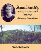 Shrewd Sanctity