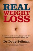 Real Weight Loss