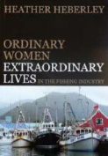 Ordinary Women