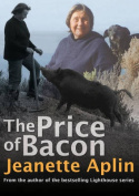 The Price of Bacon