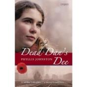 Dead Dan's Dee