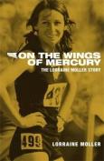 On the Wings of Mercury