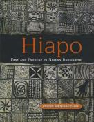 Hiapo