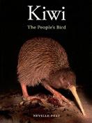 Kiwi: The People's Bird