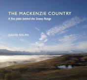 The Mackenzie Country