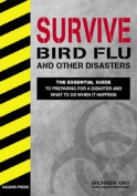 Survive Bird Flu and Other Disasters