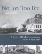 No Job Too Big