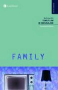 Family Law in New Zealand
