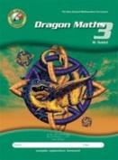 Dragon Maths 3
