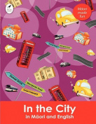 In the City in Maori and English  [MAO]