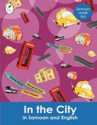 In the City in Samoan and English  [SMO]