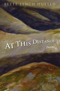 At This Distance