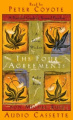 The Four Agreements [Audio]