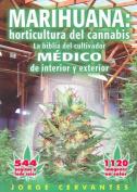 Marihuana [Spanish]