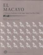 El Macayo