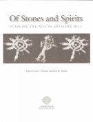 Of Stones and Spirits