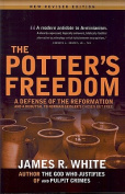 The Potter's Freedom