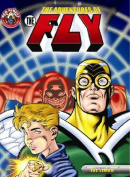 The Adventures of the Fly