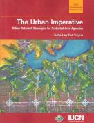 The Urban Imperative