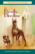 The Beastly Bloodline