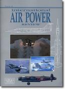 International Air Power Review