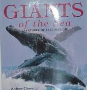 Giants of the Sea