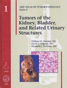 Tumors of the Kidney Bladder and Related Urinary Structures