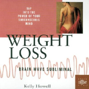 Weight Loss [Audio]